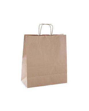 ajándékozó táskák.jpg