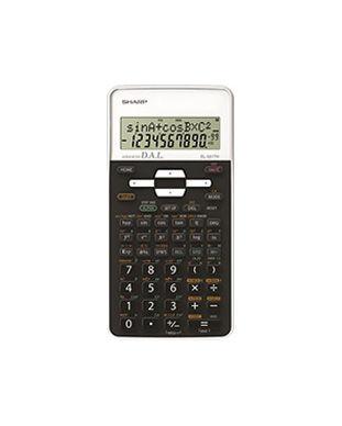 számológépek