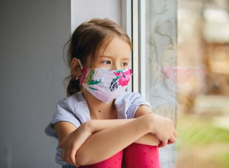Tudtad? Röviden a maszkok használatáról.