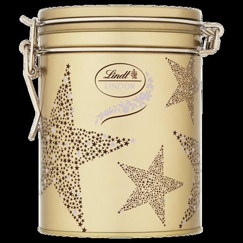 Lindt Lindor tejcsokoládé 12 db 150 g