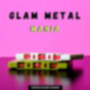 Glam Metal Mania.jpg