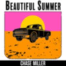 Beautiful Summer Final Album Artwork.jpg