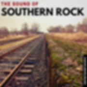 The Sound Of Southern Rock.jpg