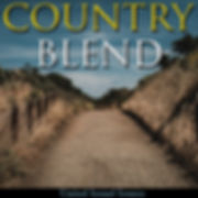 Country Blend Playlist Cover Art.jpeg