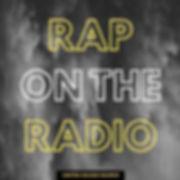 Rap On The Radio