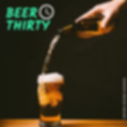 BEER Thirty Spotify Playlist - Beer drin
