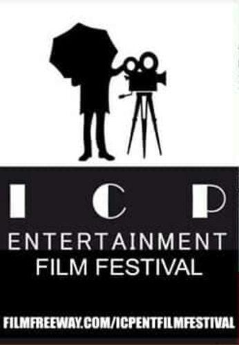 FILM FESTIVAL FLYER.jpg