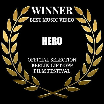 WINNER BEST MUSIC VIDEO.jpg