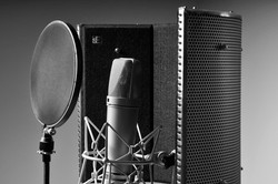 VOICE-OVERS!