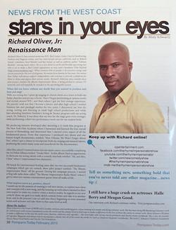 RICHARD PRESS ARTICLE #1 copy