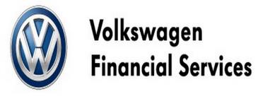 VolkswagenFinancial