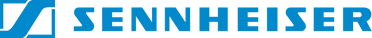 Sennheiser-Logo.png