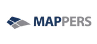 mappers-logo.png