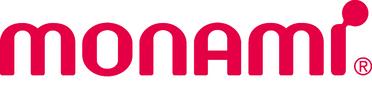 English Logo_JPG.png