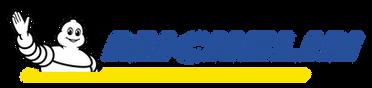 michelin-logo-1900x450.png