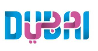 dubai-logo-new.png
