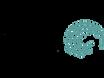 Seagate-logo-wordmark-1024x768.png