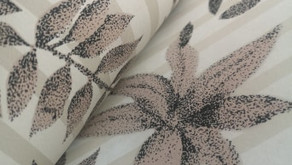 What is Non-Woven Wallpaper? And what are the advantages?