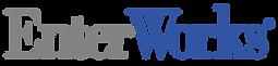 EnterWorks-Logo.png