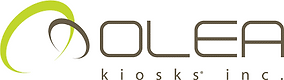 Olea Kiosks Logo.png