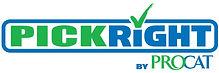 PickRight by ProCat Logo r1v2 (2).jpg