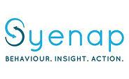 syenap-logo-mobile.jpg
