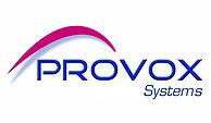 logo_provox_pfade_2.jpg