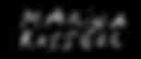 logo-MR-INVERS-x-web.png