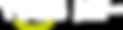 logo-veus-tagline-light-2.png