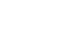 odyssey-golf-logo-png-12.png