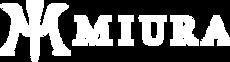 MIURA-logo-straight.png