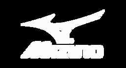 Mizuno-Logo_650_600x600.png