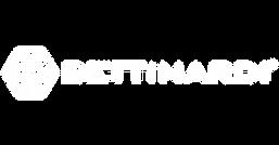 2017_Bettinardi_Logo.png