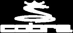 cobra-golf-logo-png-17.png