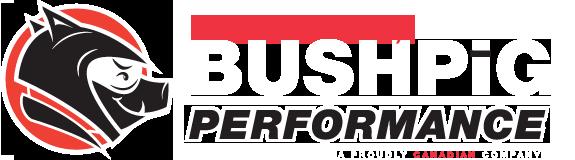 Bushpig-Performance-logo.png