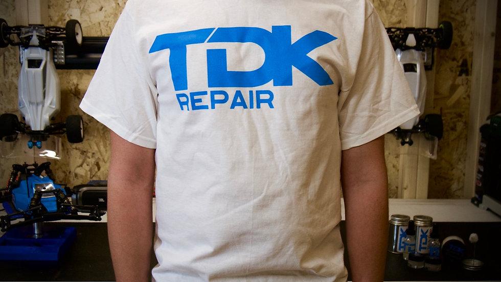 TDK T-Shirt
