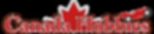 Canada-Hobbies.png