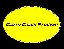 Ceder Creek Raceway.png