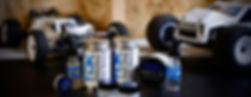 TDK Tire Sauce - 10.jpg
