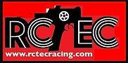rctec_logo.jpg