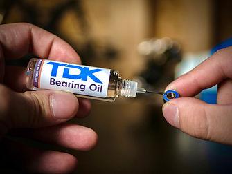 TDK Oils - 7.jpeg