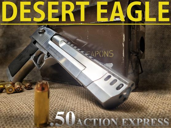 Desert_Eagle.png