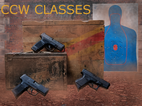 CCW_9mm.png