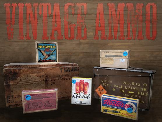 Vintage_Ammo.png