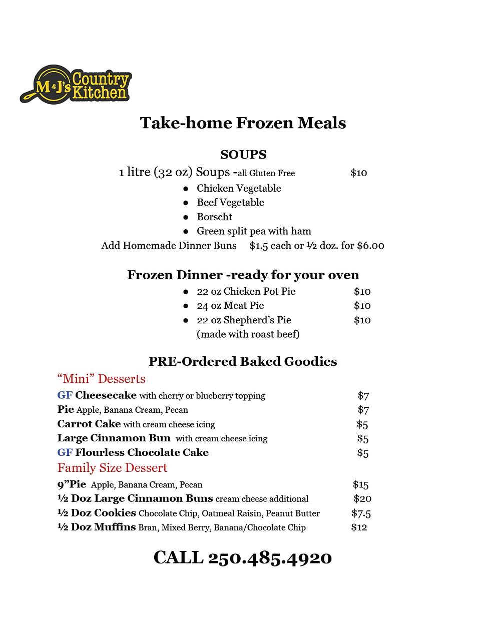 Take home frozen meals-01.png