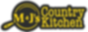 M&J Country Kitchen_condenced-01.png