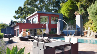 image_villazenith-swimmingpoolarea2_larg
