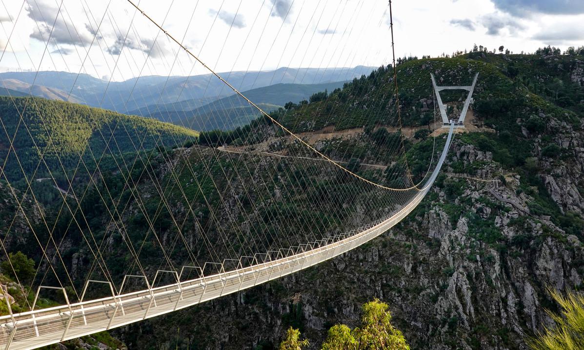 ponte_516_arouca_1.jpg