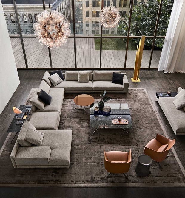 Mondrian-Sofa-by-Jean-Marie-for-Poliform
