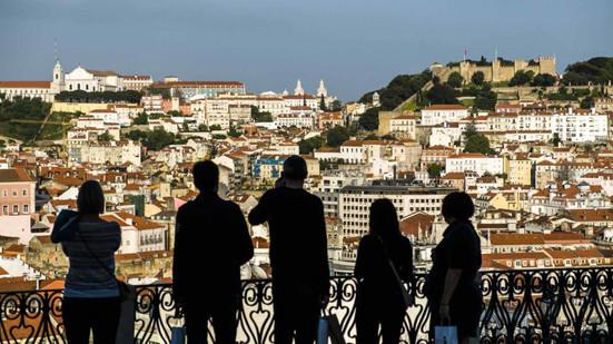 lisbon-portugal-view-1068x600.jpg